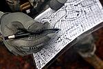 Silver Flag 150310-F-OW876-092.jpg