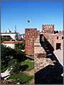 Silves (Portugal) (49905411931).jpg