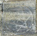 Simboli Venosa.jpg