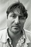 Simon Armitage: Alter & Geburtstag