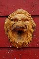 Simon de anda lionhead.jpg