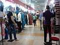Simpark Mall - Kolkata 2011-07-31 00441.jpg