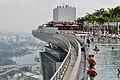 Singapore - panoramio (111).jpg
