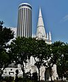Singapore Cathedral St. Andrew 1.jpg
