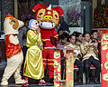 Singapore Chinese-New-Year-2015-at-Marina-Square-01.jpg