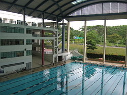 250px-Singapore_Sports_School_9,_Jul_07.JPG