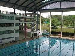 250px-Singapore_Sports_School_9,_Jul_07.JPG