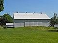 Sinking Springs Farm Emigsville PA.JPG