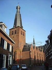 Sint-Remigiuskerk.jpg