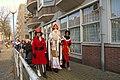 Sinterklaas in de Pijp Amasterdam 2014 P2120086 (15902724291).jpg