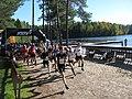 Sipoonkorpi Trail 2015 (2).jpg