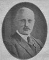 Sir Edward Pearce, Chairman of the Shanghai Municipal Council.png
