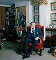 Sir Michael Redgrave 8 Allan Warren.jpg