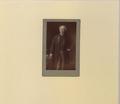 Sir Wilfrid Laurier (HS85-10-11529) original.tif