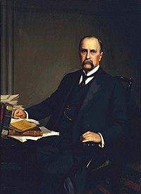 Sir William Osler.jpg