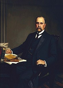 Description de l'image  Sir William Osler.jpg.
