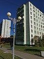 Sirenevyi bulvar Troitsk 2547 (44985421894).jpg