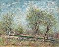 Sisley - apple-trees-in-bloom-1880.jpg