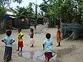 Sittwe, Myanmar (Burma) - panoramio - mohigan (11).jpg