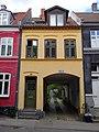 Sjællandsgade (hus).jpg