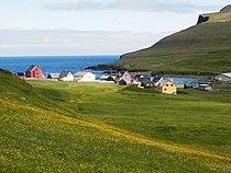 Skálavík Faroe Islands 2012.JPG