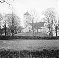 Skånela kyrka - KMB - 16000200130285.jpg