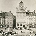 Skeppsbron 6-10, 1890.jpg