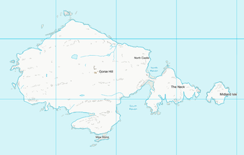 Skomer map.png