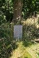 Skovgårde (Norddjurs Kommune).Rundhøj.47917.4.ajb.jpg