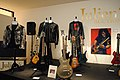 Slash guitars and stage outfits 3, Juliens Auctions Preview 2011-03-08.jpg
