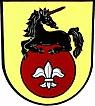 Slezské Pavlovice znak.jpg