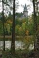 Slottet från Brända Udde.jpg