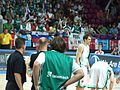 Slovenia vs. Serbia at EuroBasket 2009 (06).jpg