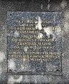Slovenská Ľupča - commemorative plaque.JPG