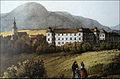 Slovenska Bistrica Castle 1860.jpg