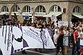 Slutwalk6.JPG