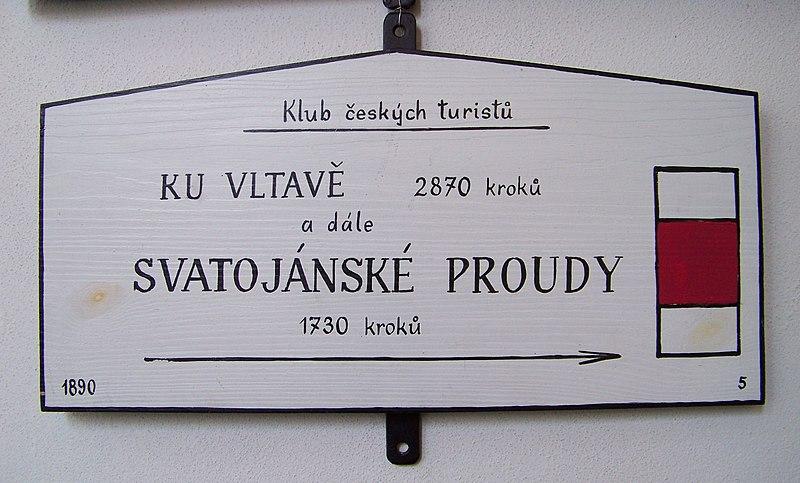 Soubor:Směrovka Svatojánské proudy 1890.jpg
