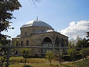 Small Mosque in Izmail 02.jpg