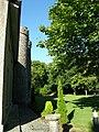 Smarmore, Co. Louth, Ireland - panoramio (3).jpg