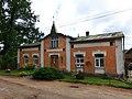 Smiltene, Smiltenes pilsēta, LV-4729, Latvia - panoramio.jpg