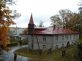 Smiltene,  Smiltene, Латвия