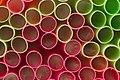Smokin' straws (11935805635).jpg