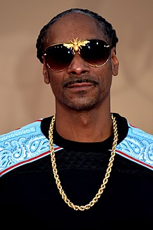 Snoop Dogg 2019 by Glenn Francis.jpg