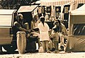 Snoqualmie Moondance 1993 - 12.jpg