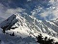 Snow and sun - panoramio (1).jpg