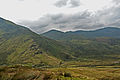 Snowdonia walk, Wales (8246896102).jpg