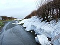 Snowy Road - geograph.org.uk - 336069.jpg