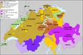 Soïssa - Sègle XVIII.png