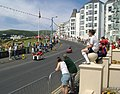 Soapbox Derby, Port Erin, Isle of Man - geograph.org.uk - 202800.jpg
