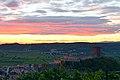 Soave Castle.jpg